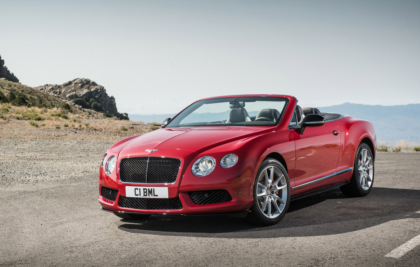 new and used bentley continental gt prices photos reviews specs the car connection. Black Bedroom Furniture Sets. Home Design Ideas
