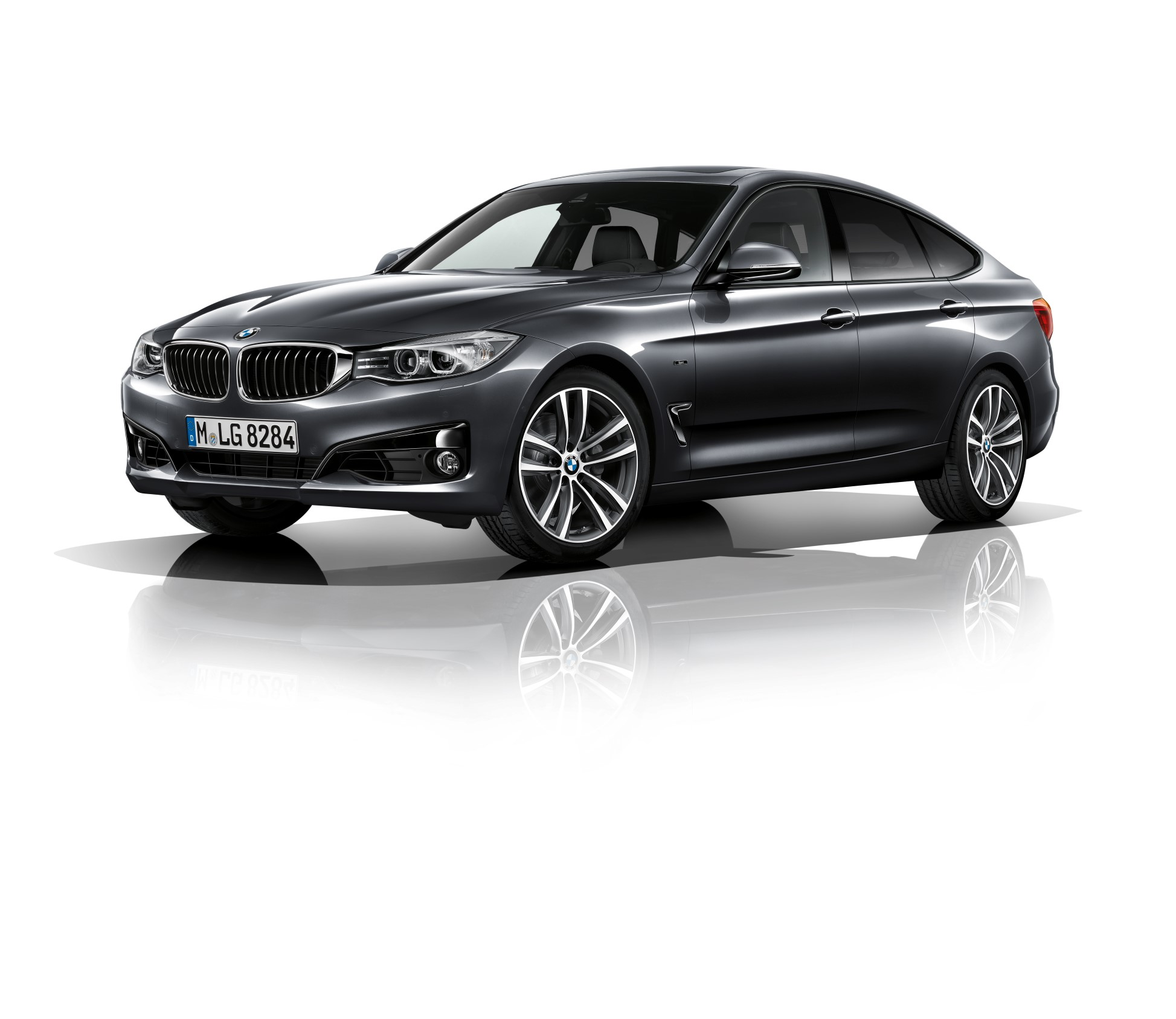 2014 bmw 3 series review ratings specs prices and photos the car connection. Black Bedroom Furniture Sets. Home Design Ideas