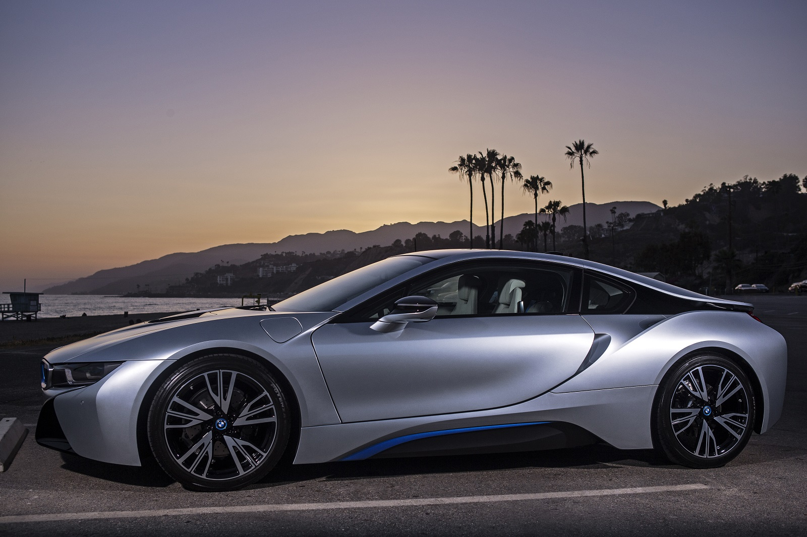 2014 bmw i8 review ratings specs prices and photos the car connection. Black Bedroom Furniture Sets. Home Design Ideas