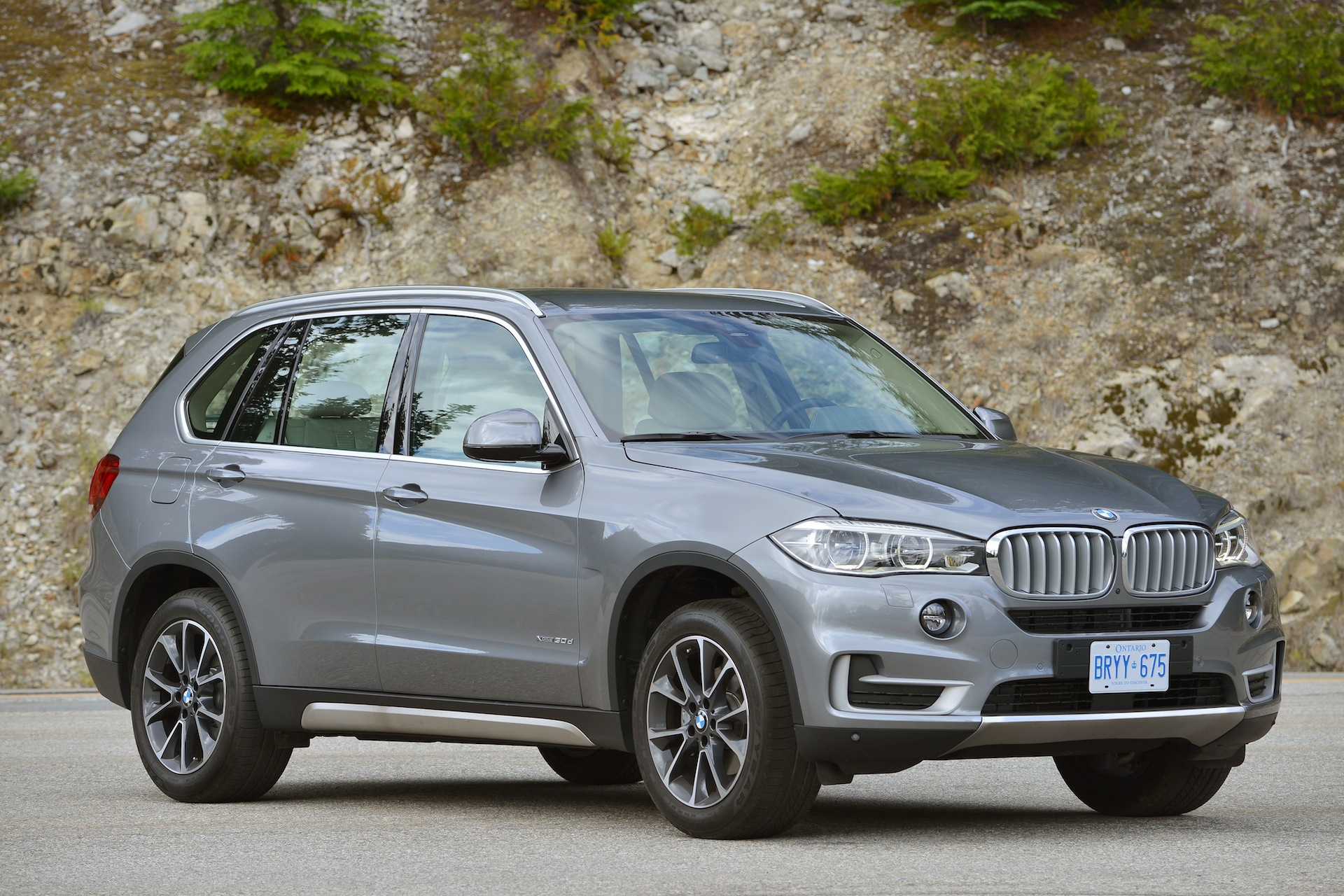 2014 bmw x5 review ratings specs prices and photos the car connection. Black Bedroom Furniture Sets. Home Design Ideas