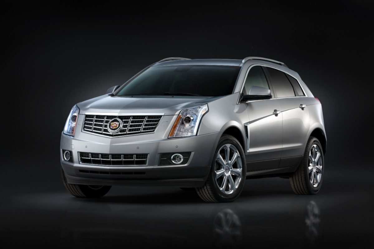 Jeep Fort Worth >> 2014-cadillac-srx_100430751_h.jpg