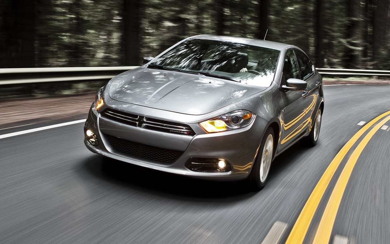 2014 dodge dart review ratings specs prices and photos autos post. Black Bedroom Furniture Sets. Home Design Ideas