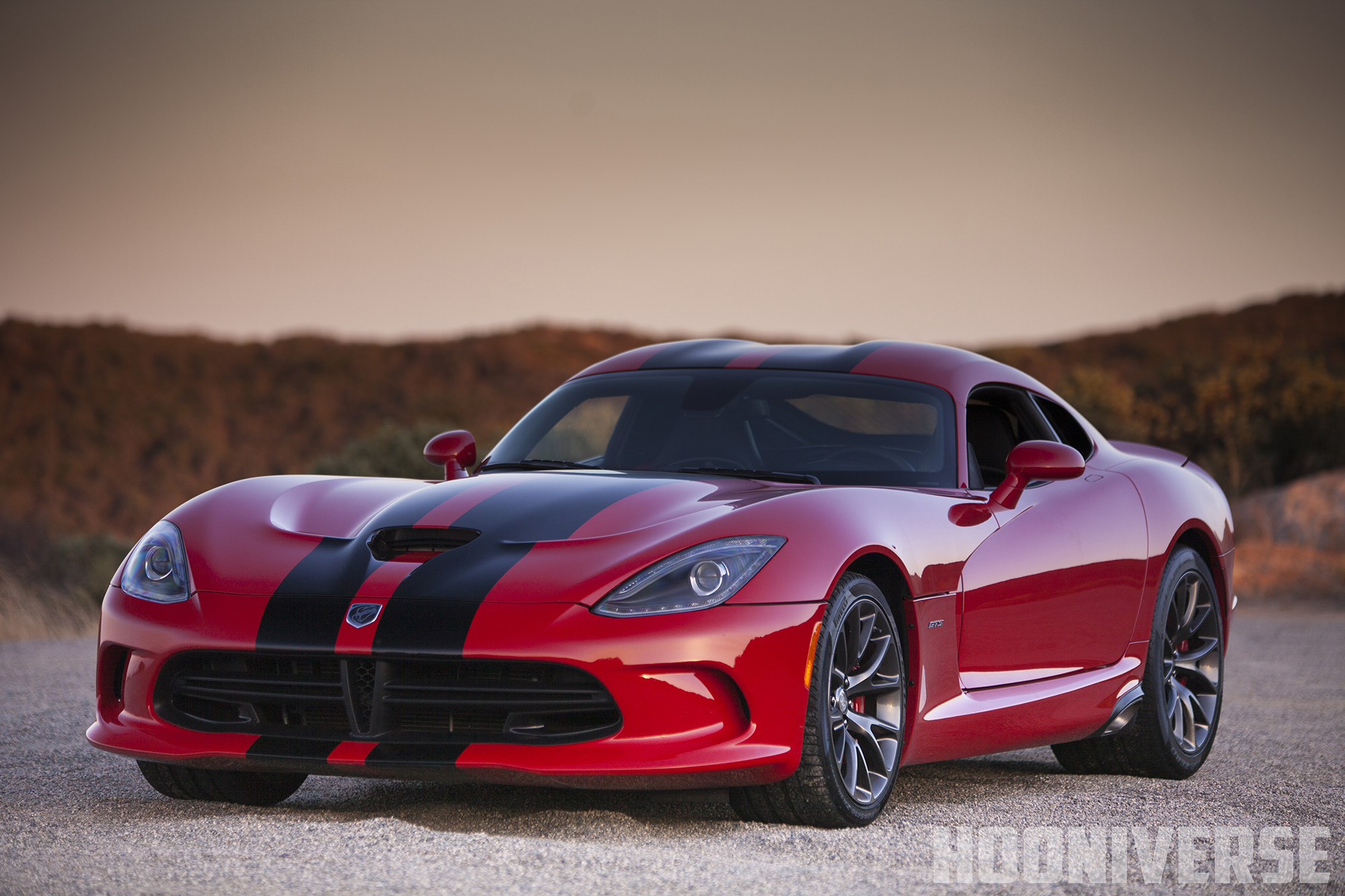 2014 srt viper time anodized carbon special edition package 100463968. Black Bedroom Furniture Sets. Home Design Ideas