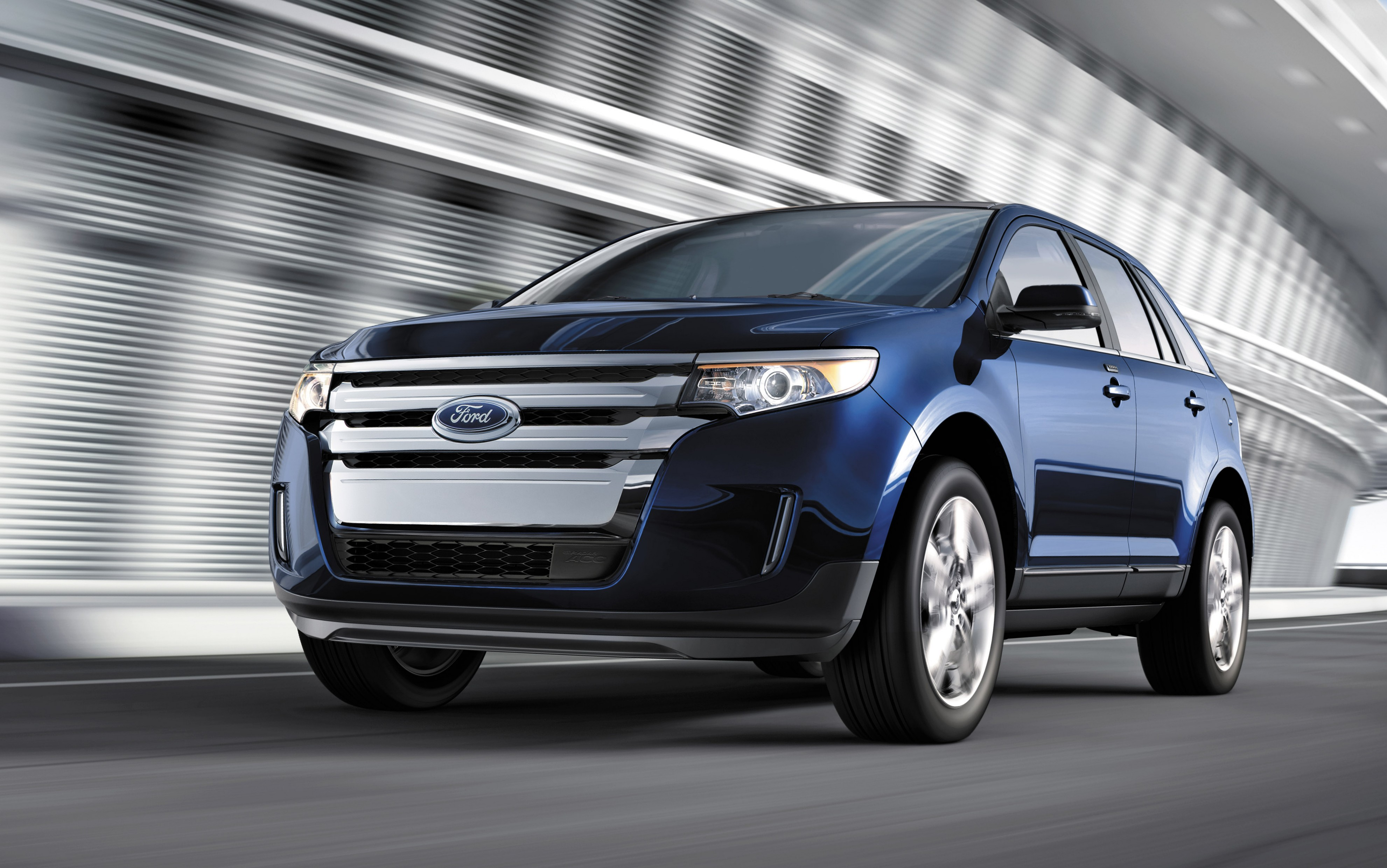 2014 ford edge investigated for sudden wheel failure. Black Bedroom Furniture Sets. Home Design Ideas