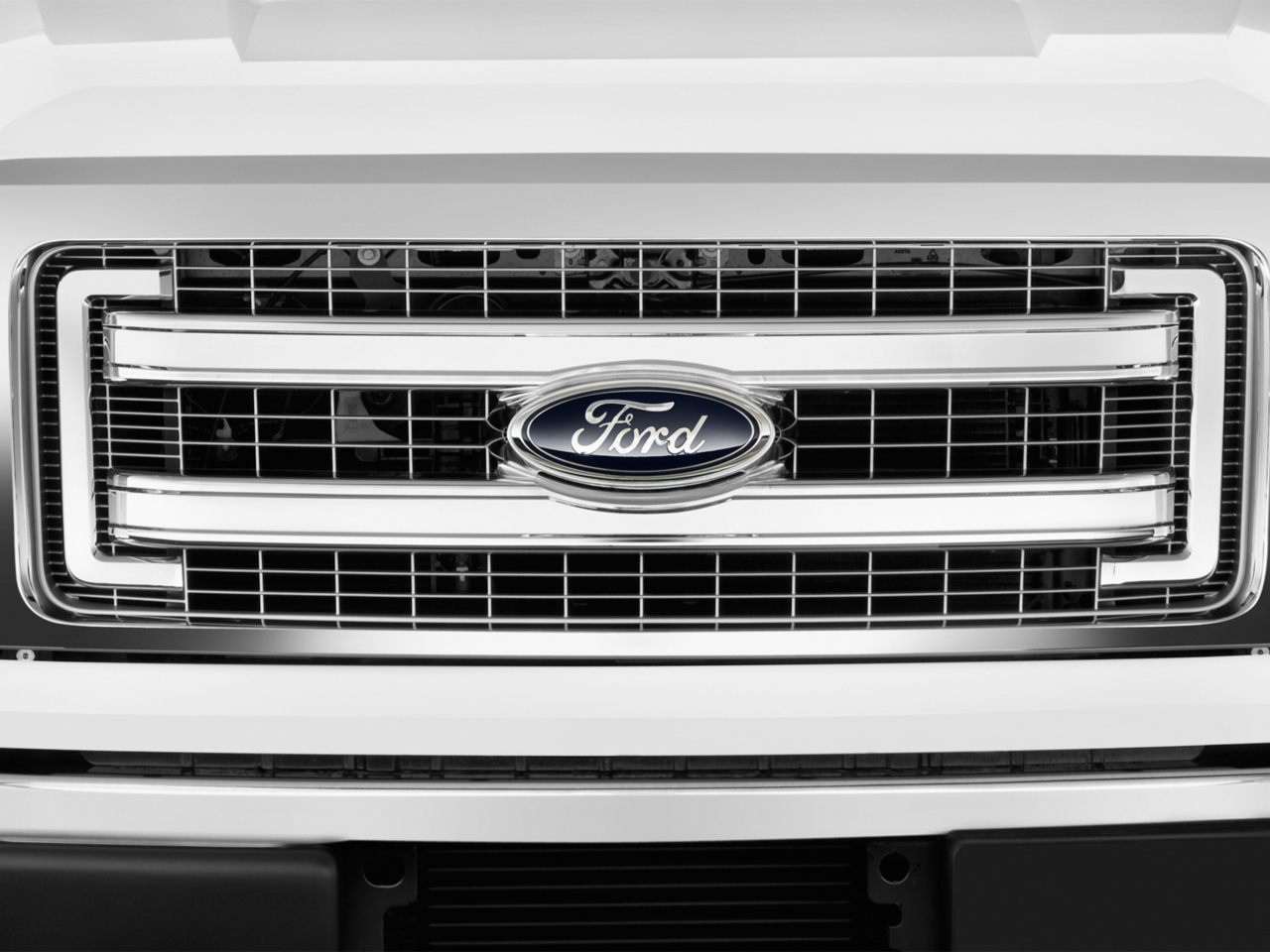 2015 Ford F 150 Gas Mileage What We Know So Far