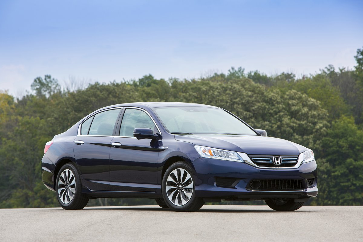 2014 honda accord sedan review ratings specs prices for 2014 honda accord sedan