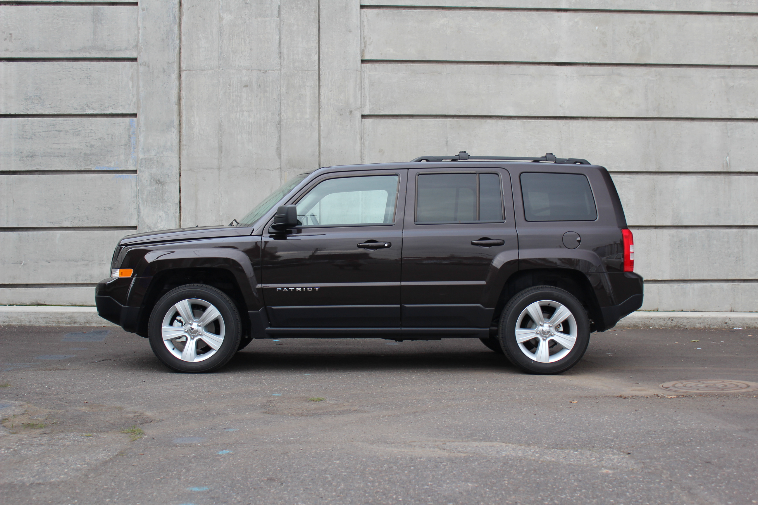 2014 Jeep Patriot Review, Ratings, Specs, Prices, And. Hotels Lafayette Indiana Near Purdue University. Fastest Way To Get Rid Of Back Acne. Manhattan Mortgage Broker Xlerator Hand Dryer. Lost My Direct Express Card Tree Service Md. Home Team Pest Defense Las Vegas. Online Doctorate Psychology Cox For Business. Allentown Personal Injury Attorney. Liposuction Ft Lauderdale Etf Trading Systems