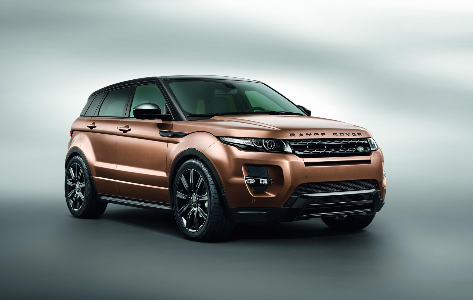 2014 land rover range rover evoque european spec 100437315. Black Bedroom Furniture Sets. Home Design Ideas
