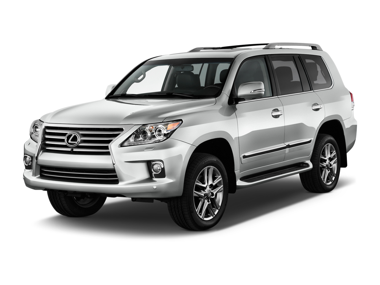 2014 lexus lx 570 review ratings specs prices and photos the car connection. Black Bedroom Furniture Sets. Home Design Ideas