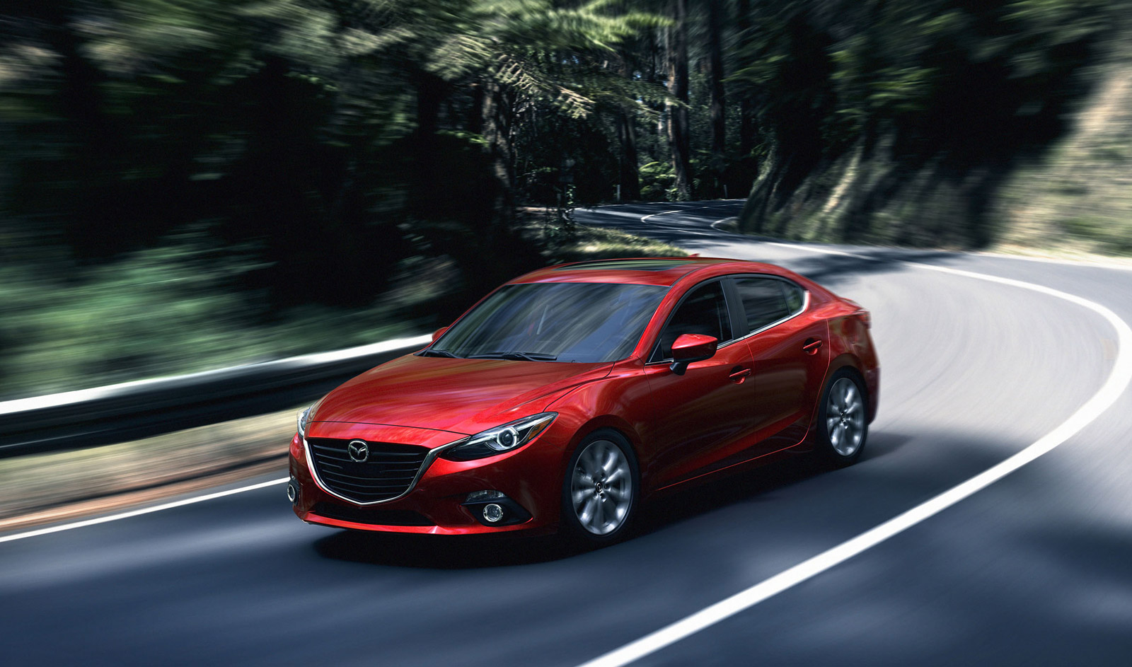 new mazdaspeed 3 to go all wheel drive. Black Bedroom Furniture Sets. Home Design Ideas
