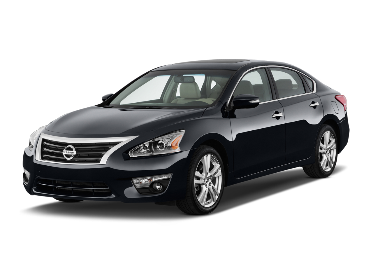 Nissan Altima 2 Door 2014 Autos Post