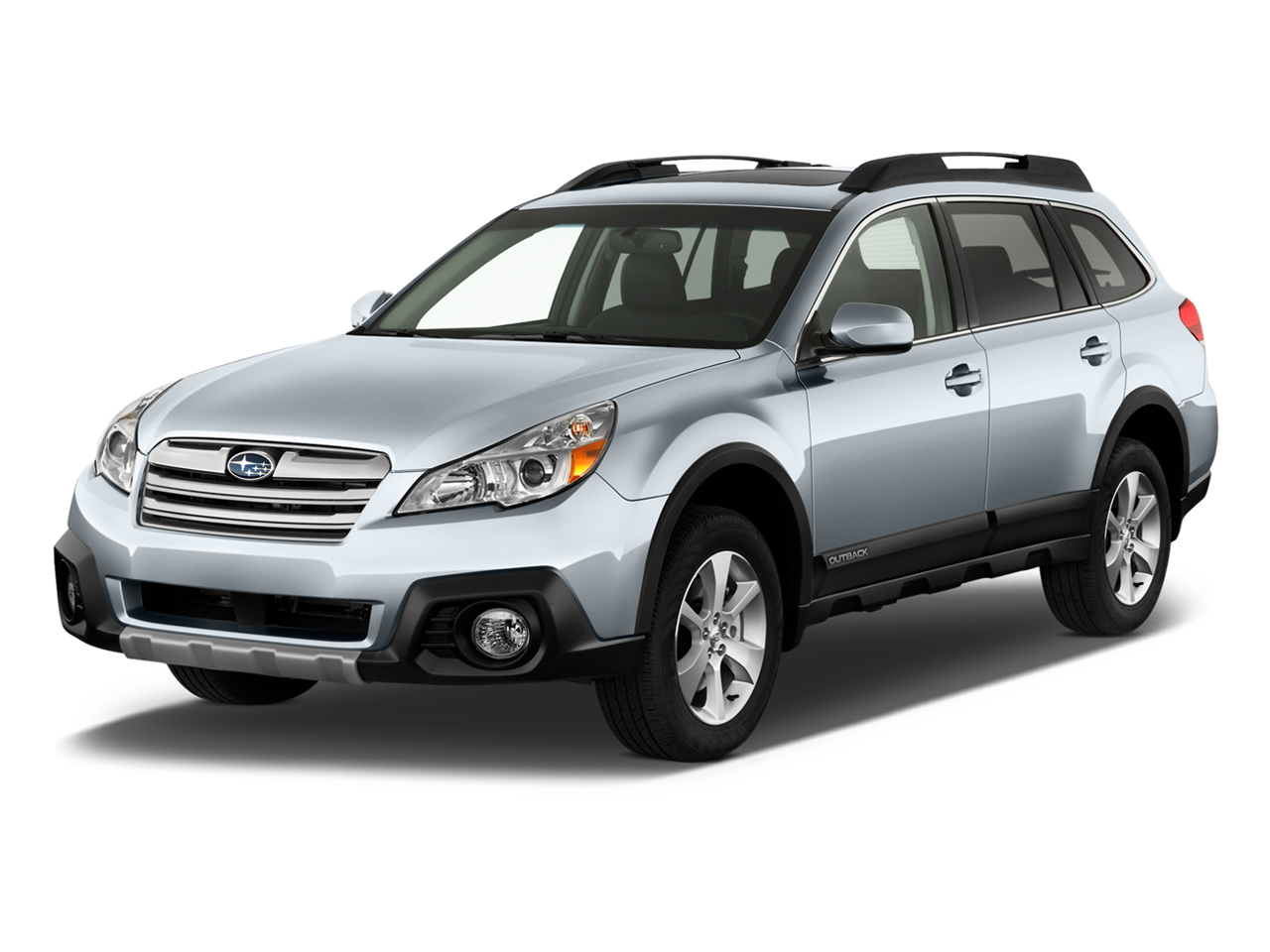 New And Used Subaru Outback Prices Photos Reviews