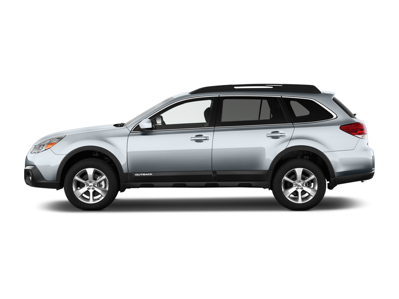 2014 Subaru Outback Review Ratings Specs Prices And