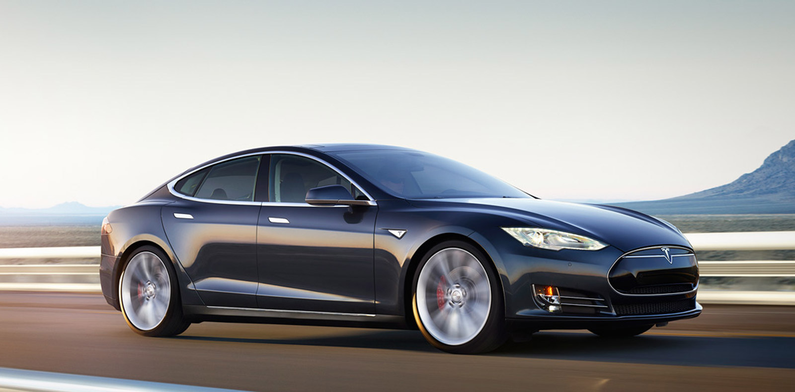 2014 tesla model s killing 3 versions 2 colors some options