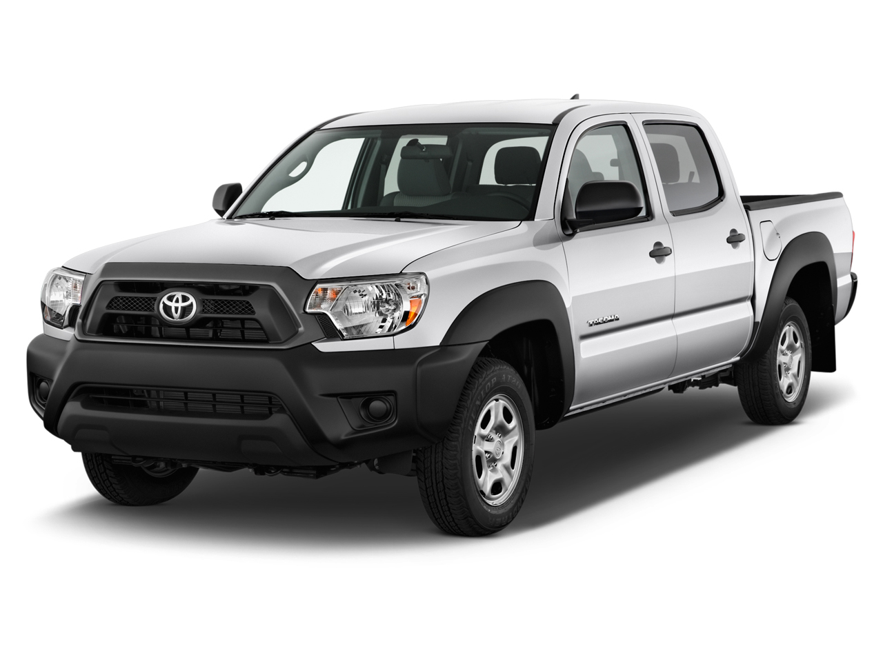 2014 toyota tacoma review ratings specs prices and. Black Bedroom Furniture Sets. Home Design Ideas