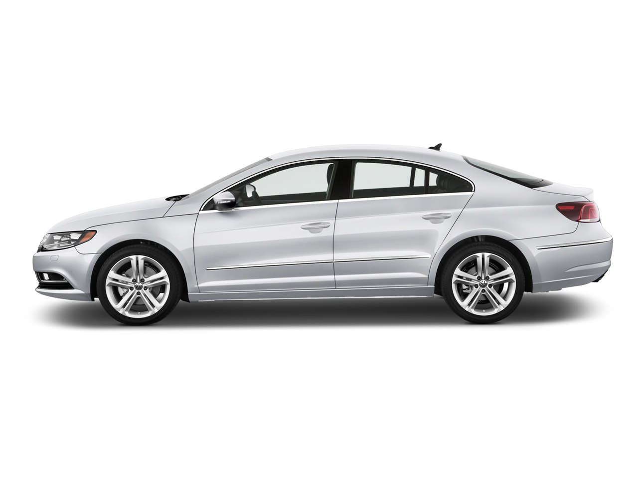 2014 volkswagen cc vw review ratings specs prices and photos the car connection. Black Bedroom Furniture Sets. Home Design Ideas