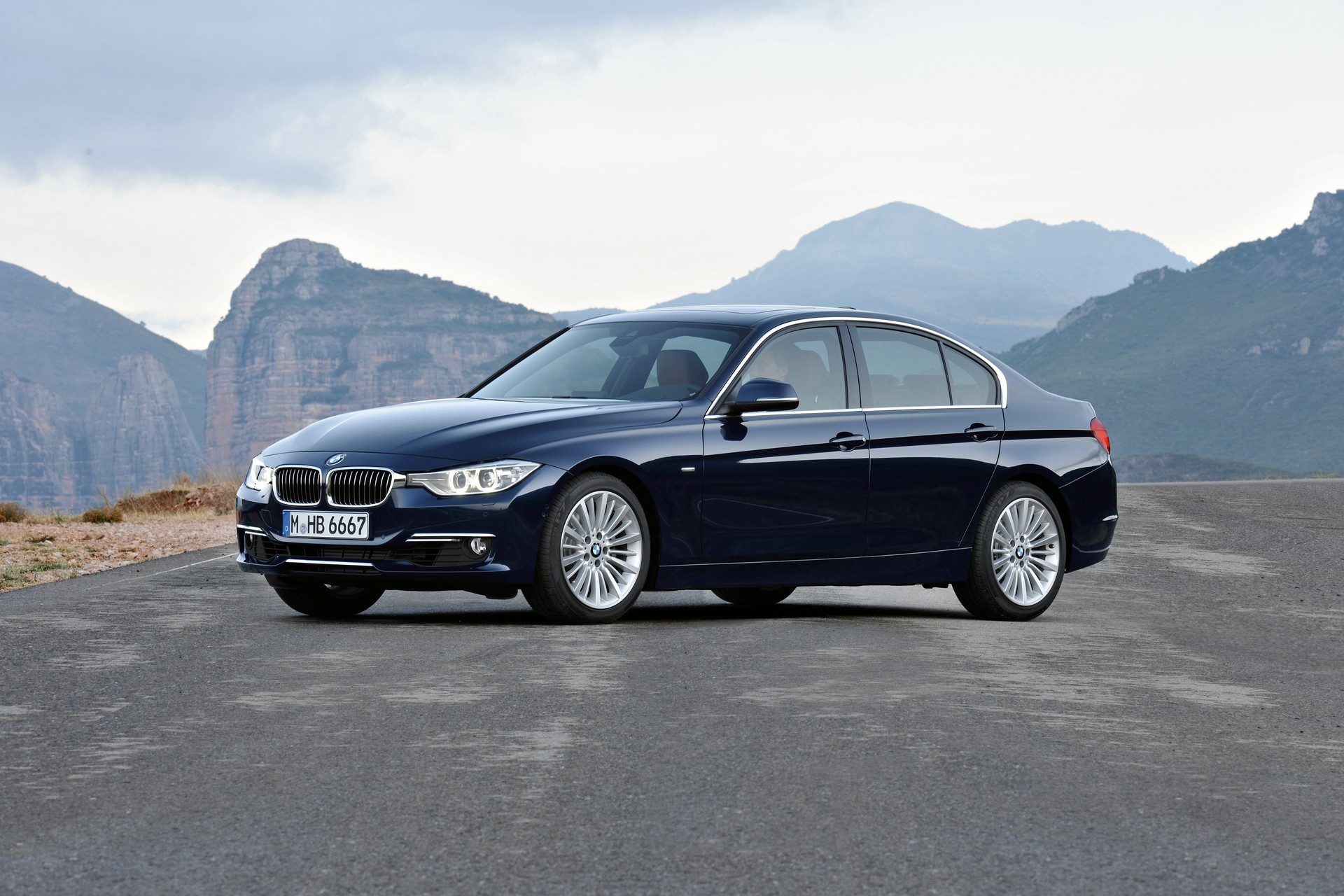 2015 bmw 3 series review ratings specs prices and. Black Bedroom Furniture Sets. Home Design Ideas