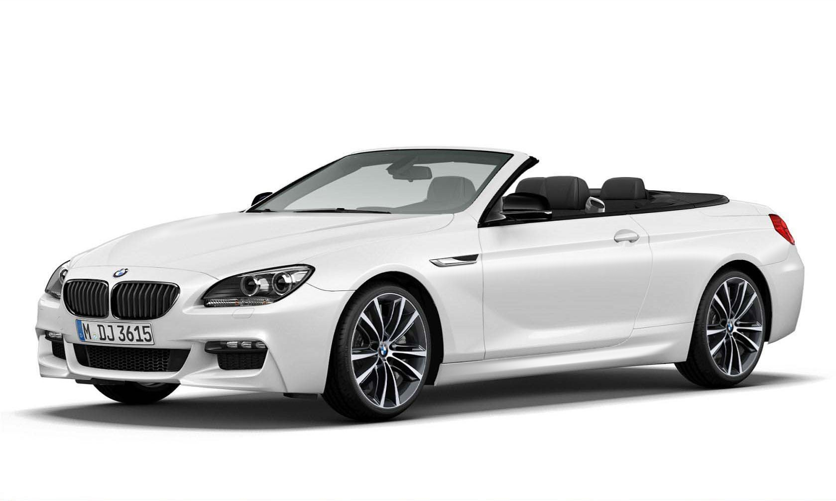 Kia El Paso >> New and Used BMW 6-Series: Prices, Photos, Reviews, Specs ...