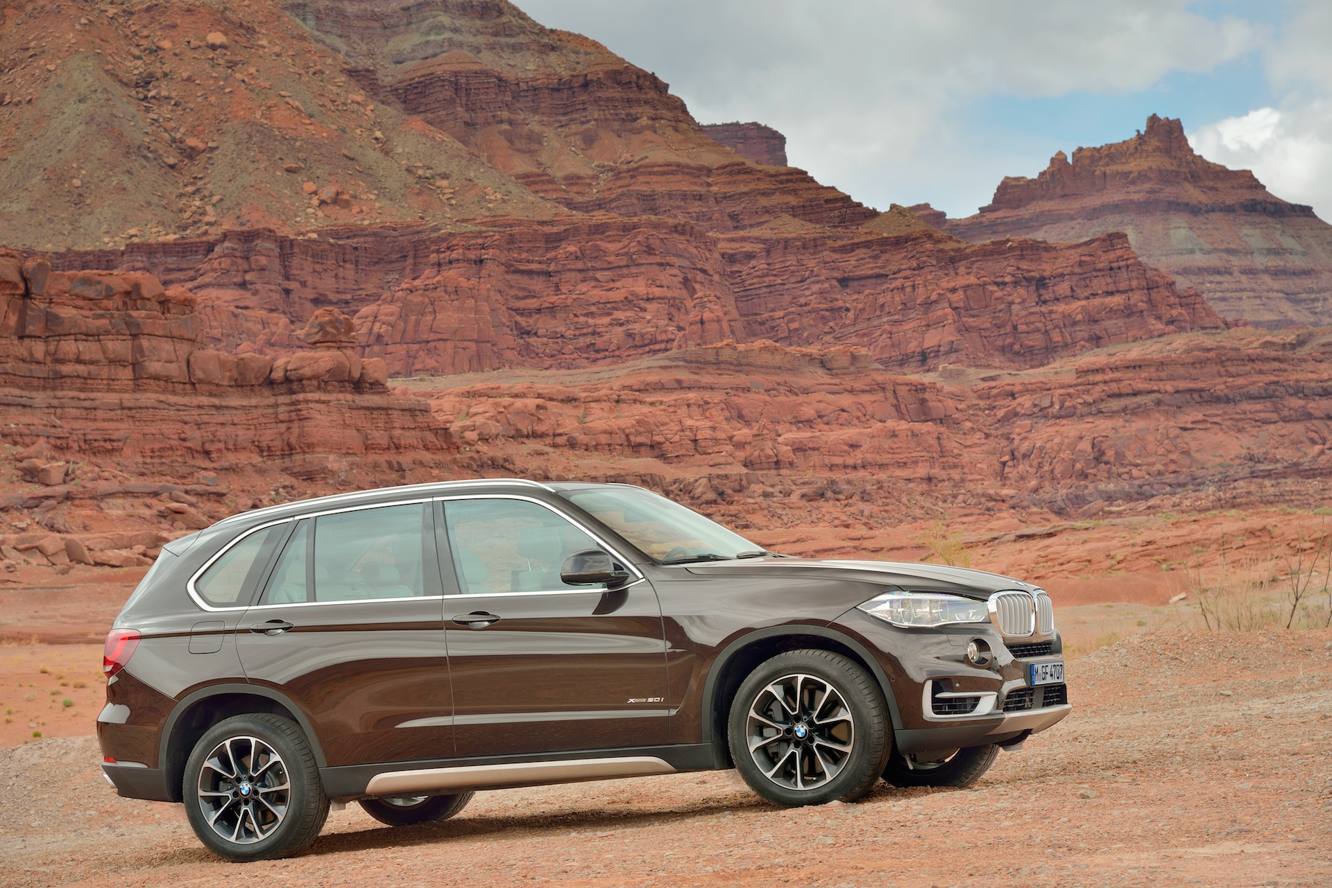 2015 bmw x5 review ratings specs prices and photos the car connection. Black Bedroom Furniture Sets. Home Design Ideas