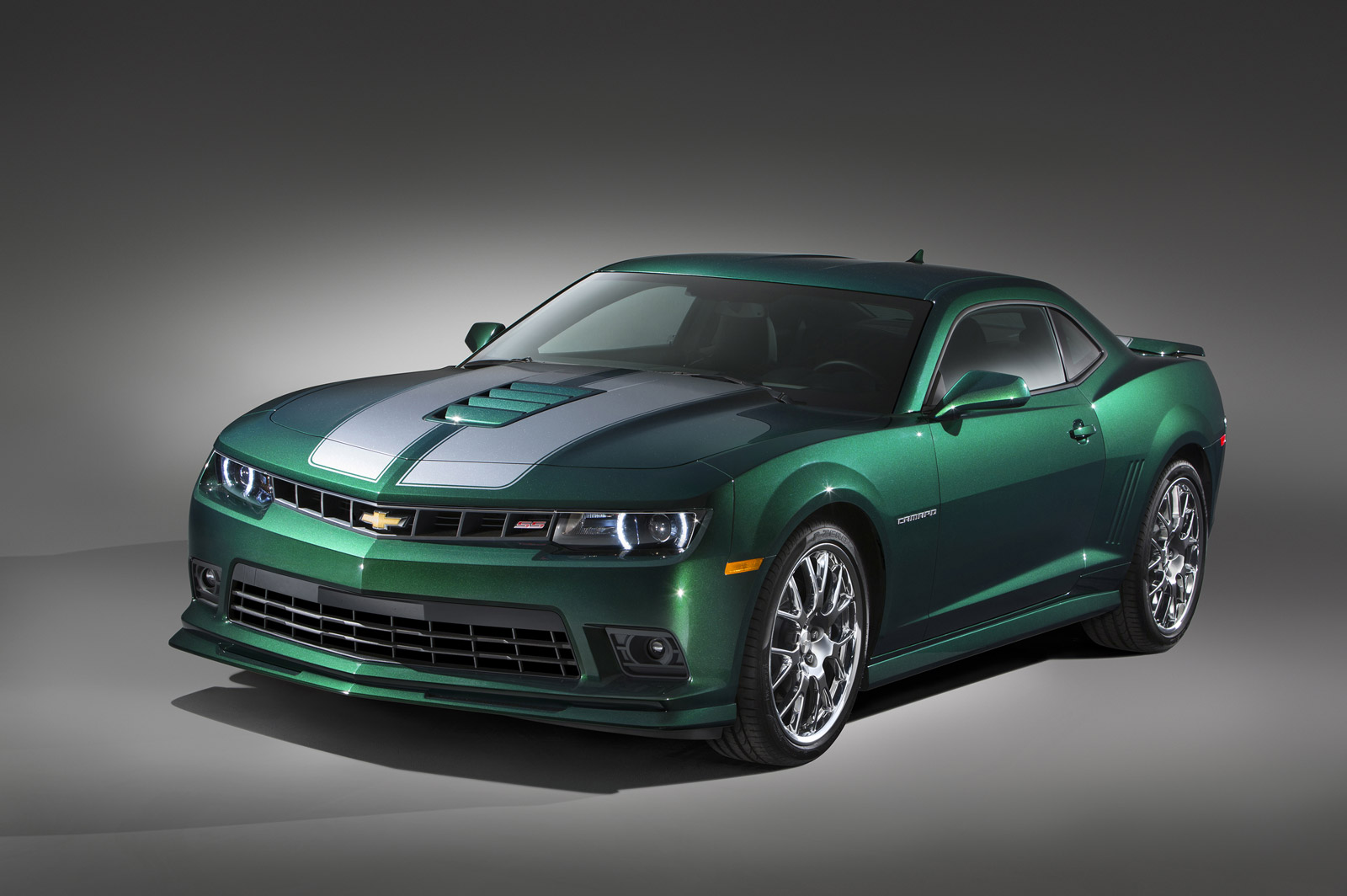 2015 chevrolet camaro chevy review ratings specs prices and photos the car connection. Black Bedroom Furniture Sets. Home Design Ideas