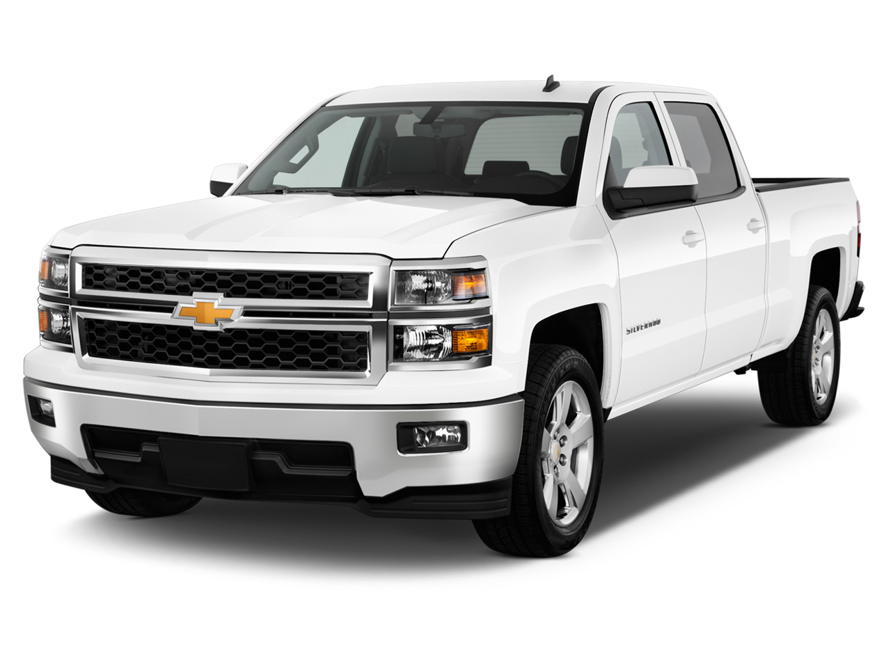 2015 chevrolet silverado 1500 chevy review ratings specs prices and photos the car. Black Bedroom Furniture Sets. Home Design Ideas