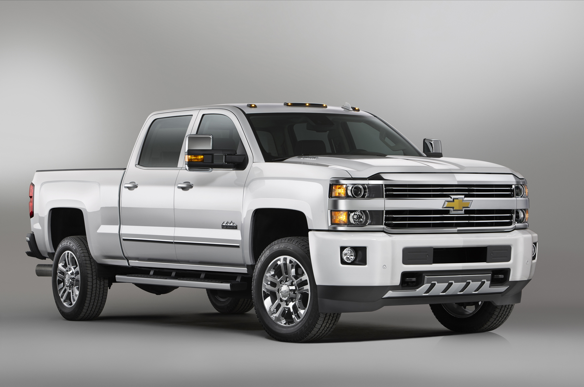 2015 chevrolet silverado 2500hd 100463249. Black Bedroom Furniture Sets. Home Design Ideas