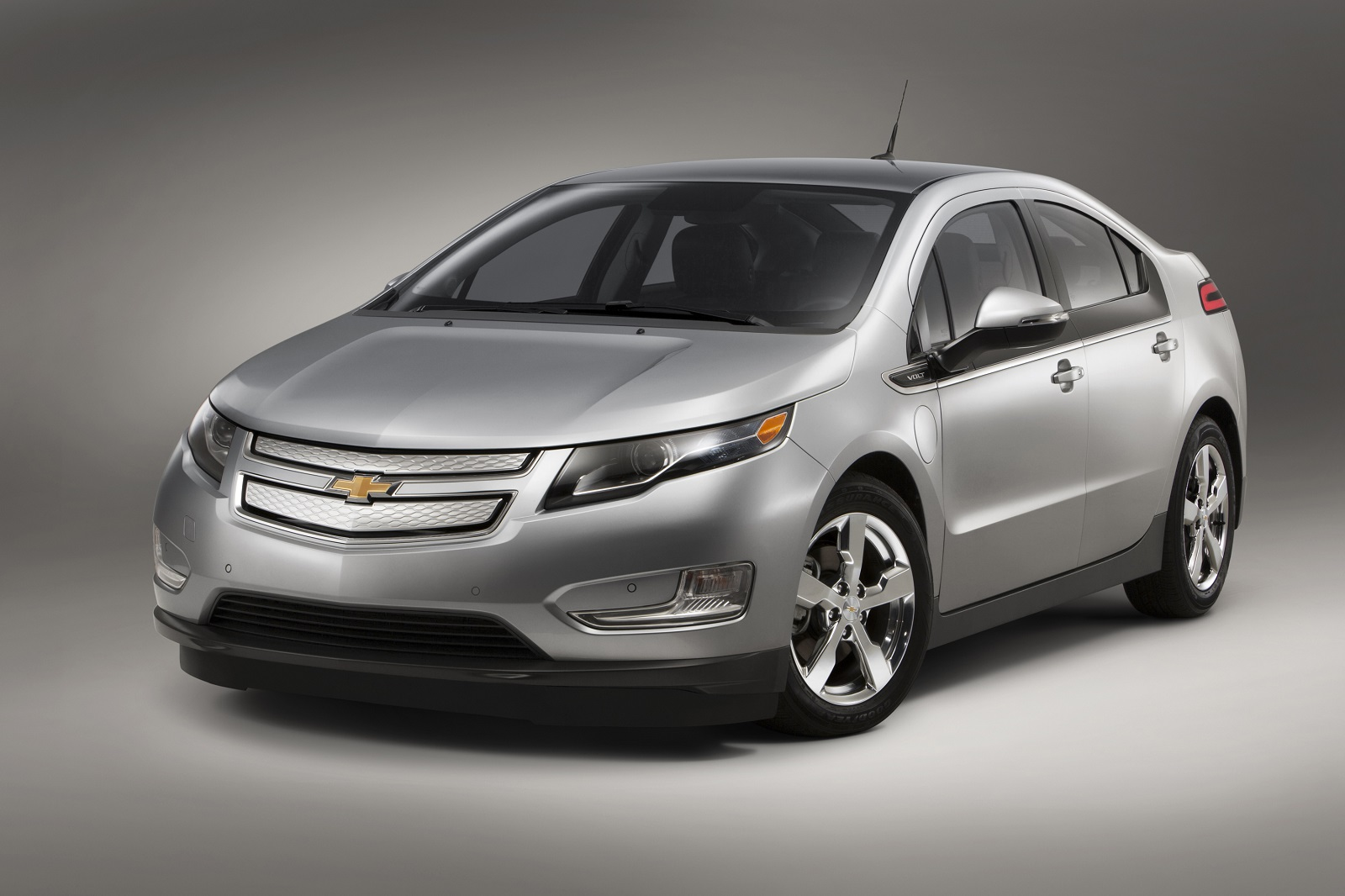 2016 chevy malibu hybrid to take volt s powertrain to the masses. Black Bedroom Furniture Sets. Home Design Ideas