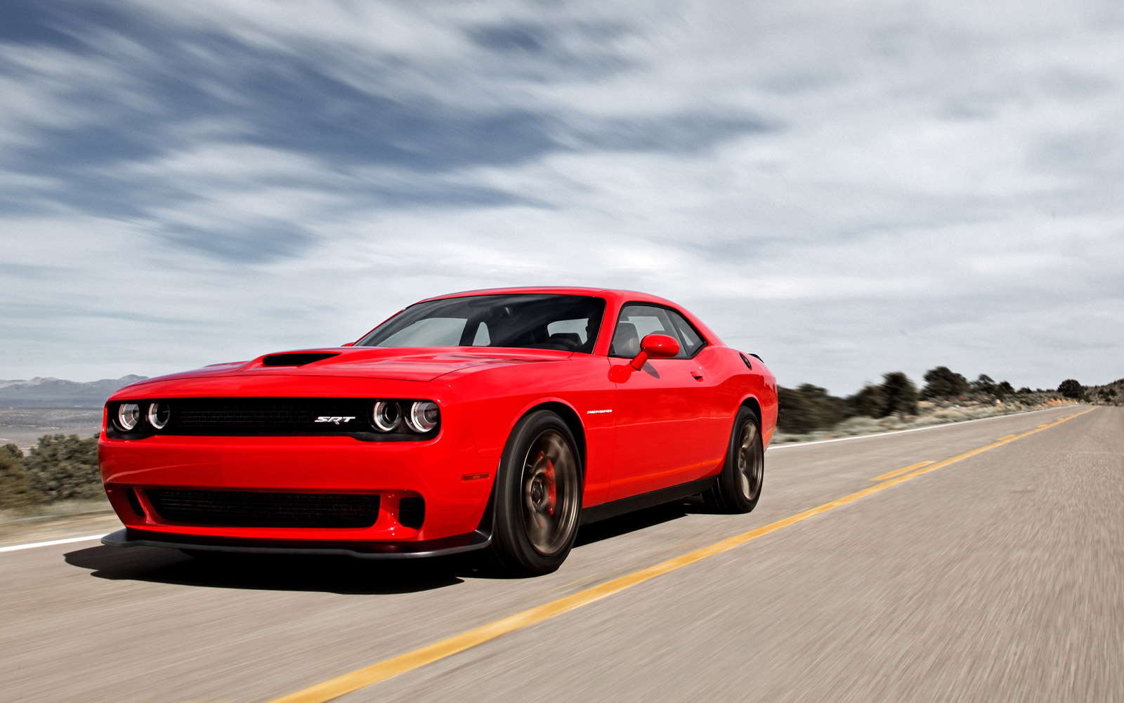 Rare E85 Ethanol Fuel Good For Racers, As 750-HP Hellcat ...
