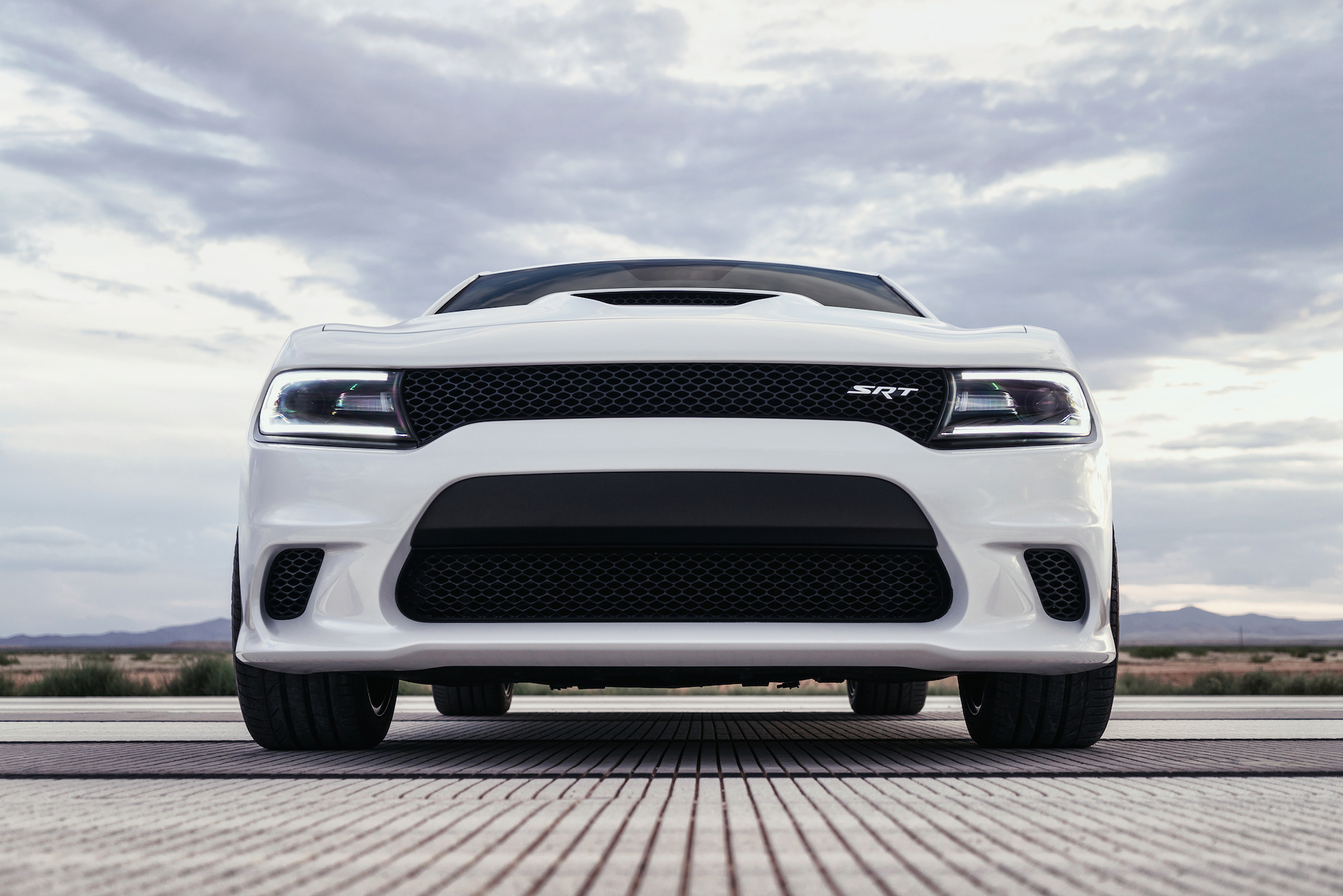 2015 Dodge Charger Hellcat For Sale El Paso Car Insurance Info