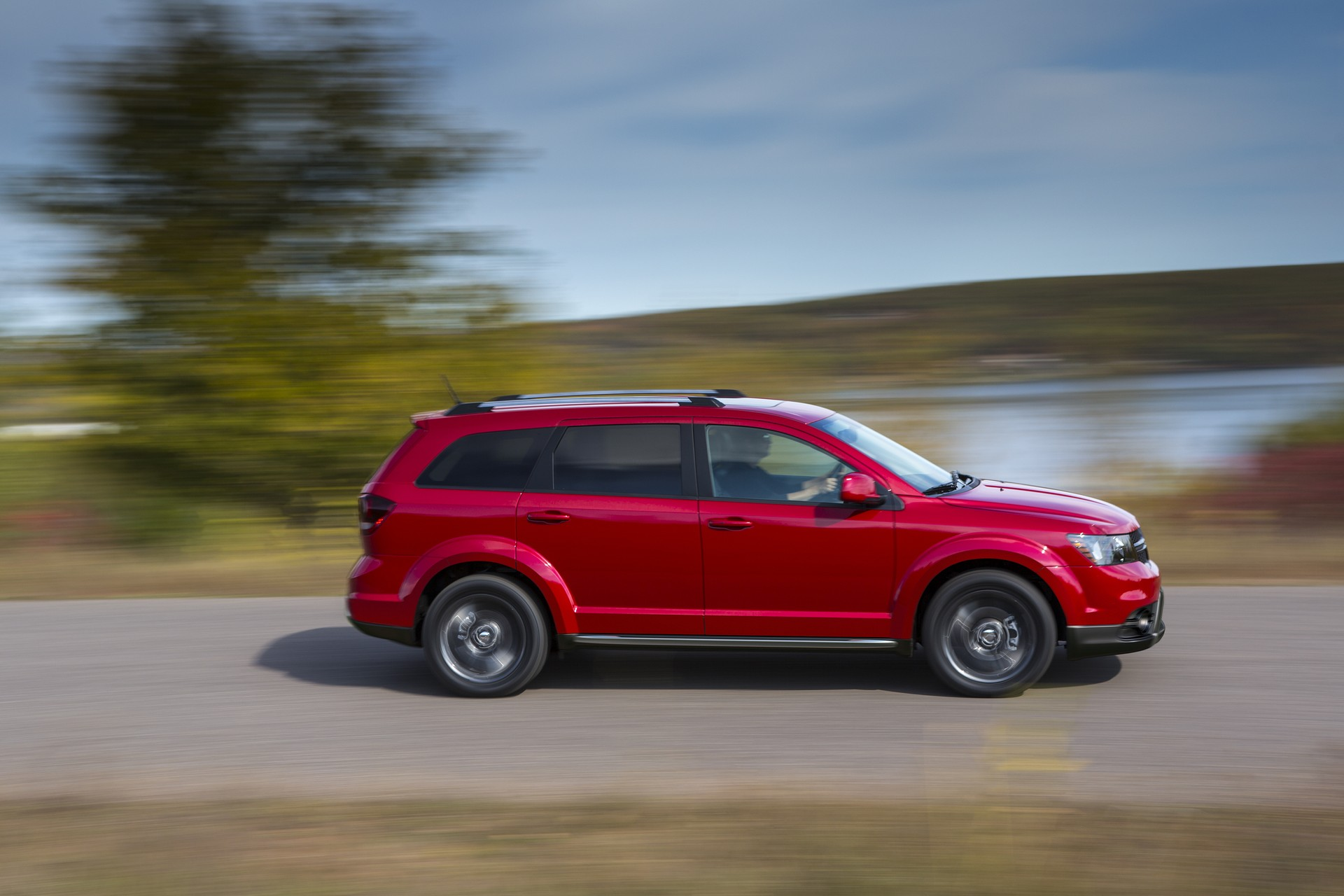 2015 dodge journey review ratings specs prices and. Black Bedroom Furniture Sets. Home Design Ideas