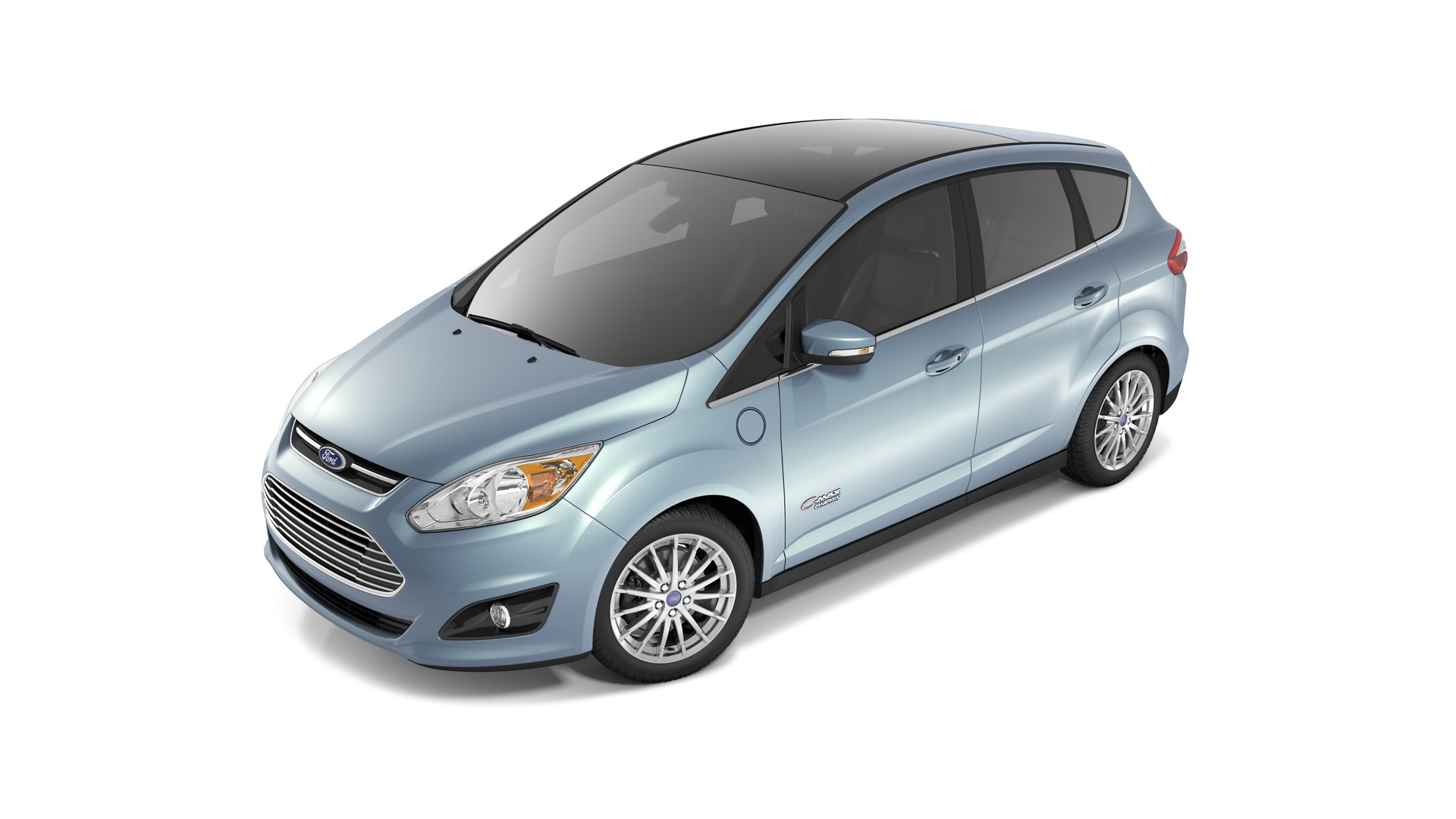 2015 ford c max review ratings specs prices and photos. Black Bedroom Furniture Sets. Home Design Ideas