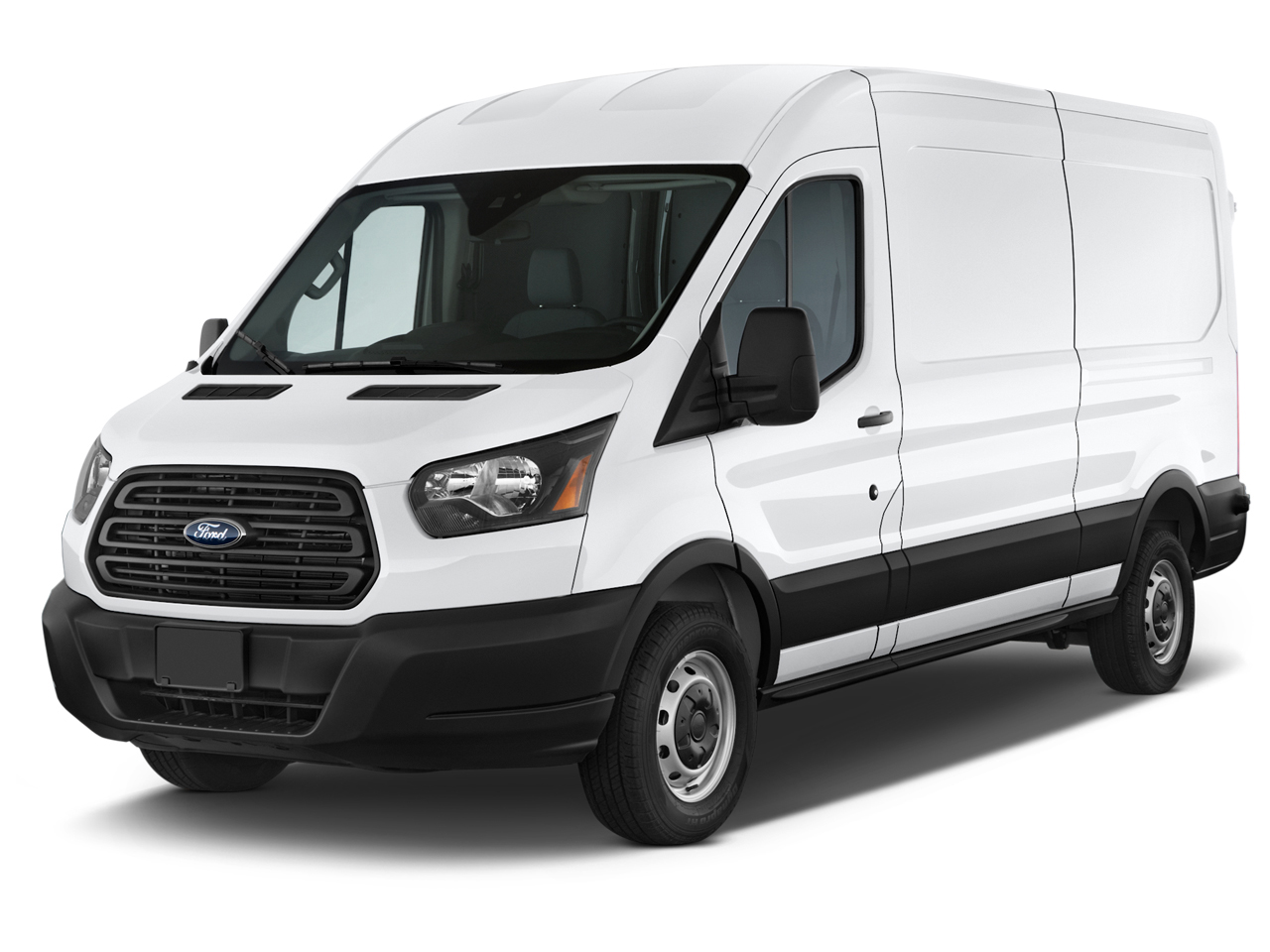 2015 ford transit cargo van review ratings specs prices and photos the car connection. Black Bedroom Furniture Sets. Home Design Ideas