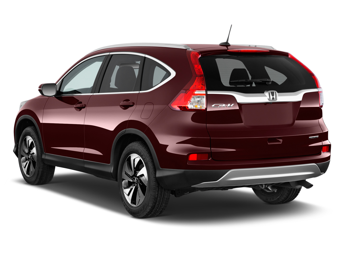 Nissan rogue vs honda cr v compare cars for Truecar com honda crv