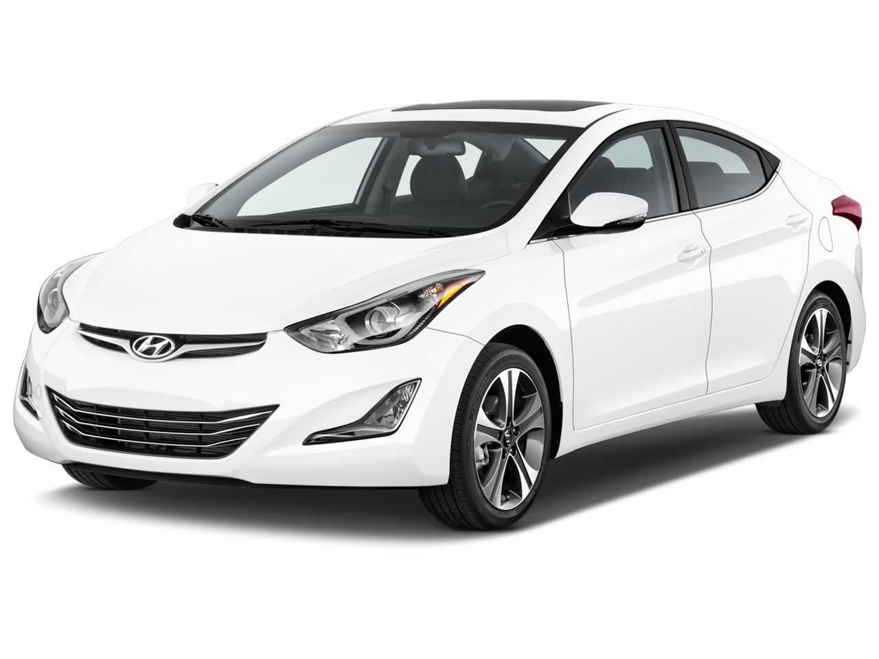 2018 Hyundai Accent Spec >> Search Results Carwale Compare Cars.html - Autos Weblog
