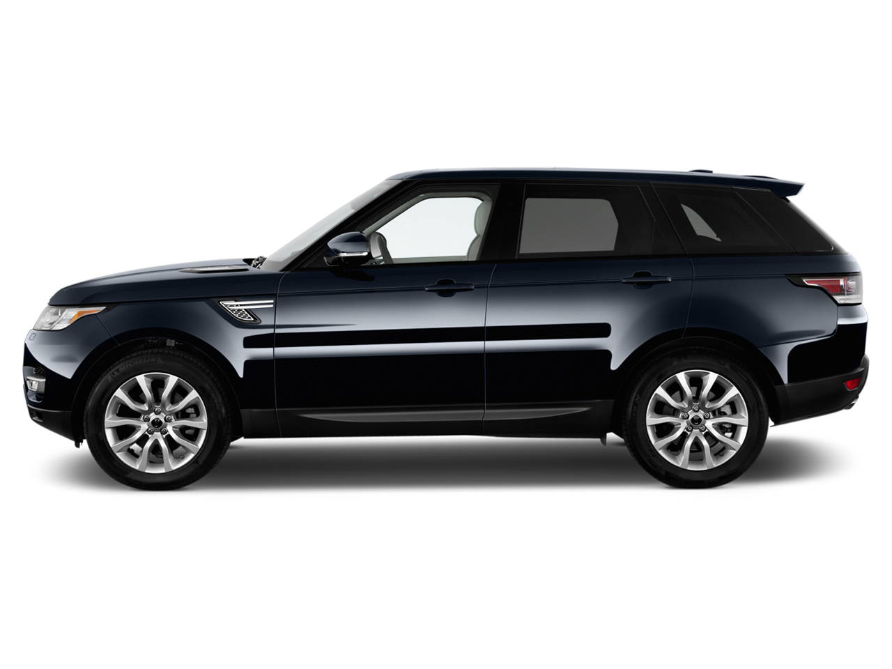 Miami Used Chevrolet >> New and Used Land Rover Range Rover Sport: Prices, Photos ...