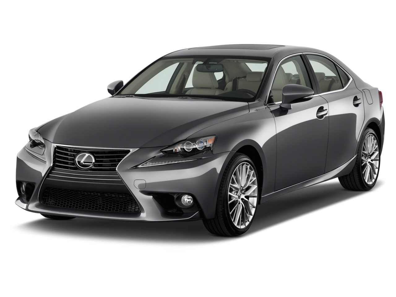 2015 lexus is 250 review ratings specs prices and photos the car connection. Black Bedroom Furniture Sets. Home Design Ideas