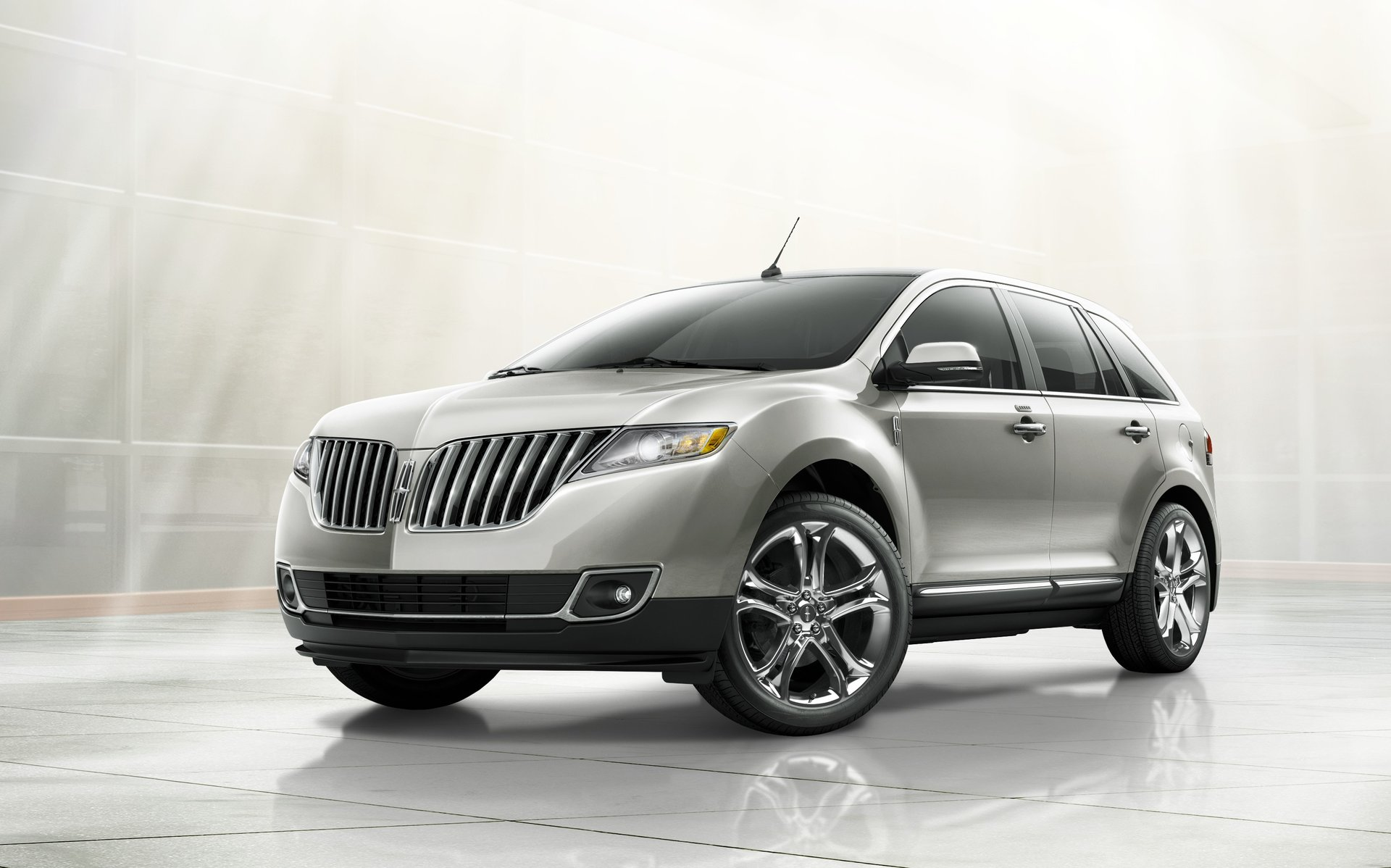 New And Used Lincoln MKX: Prices, Photos, Reviews, Specs