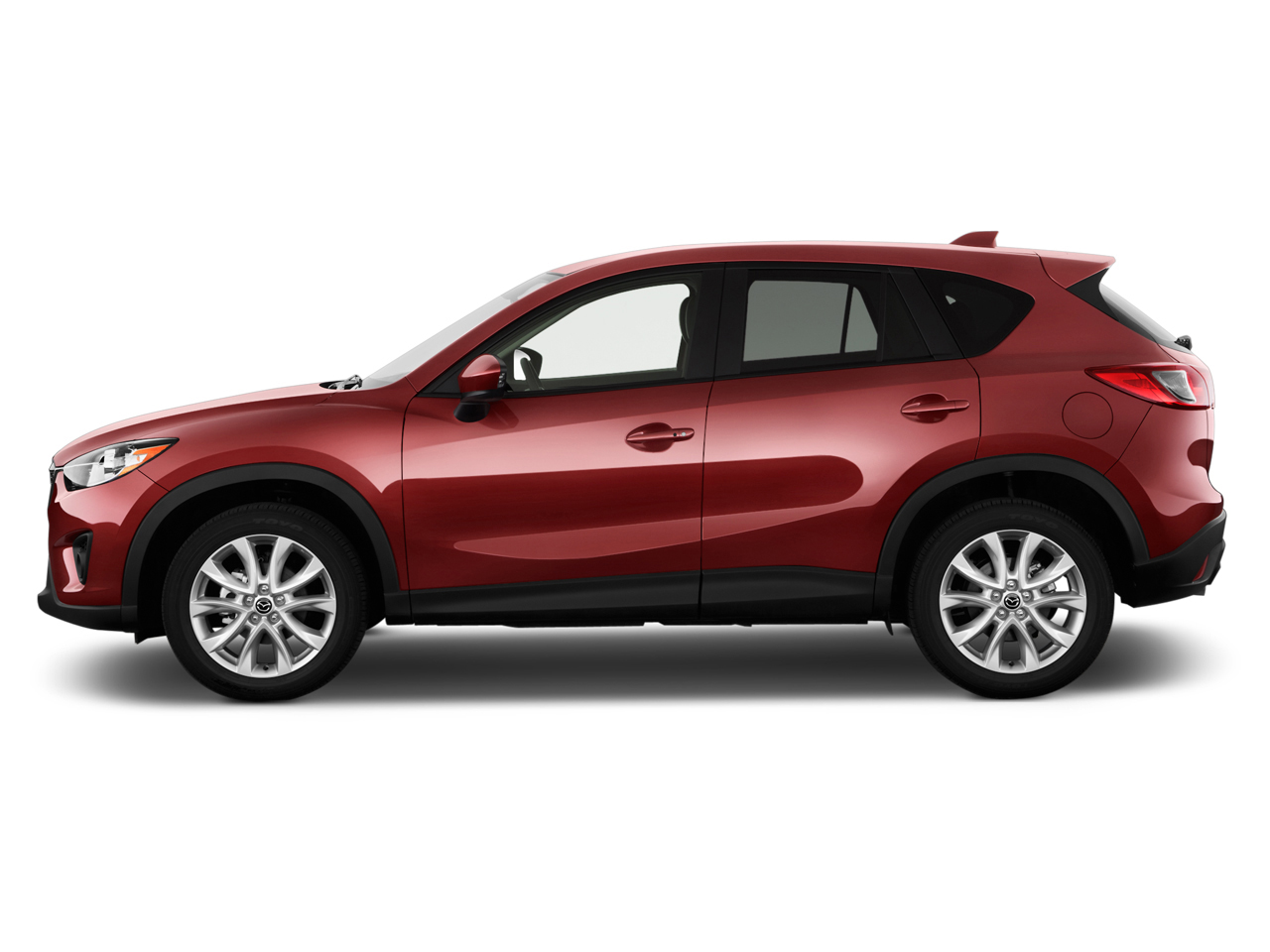 new and used mazda cx 5 prices photos reviews specs the car connection. Black Bedroom Furniture Sets. Home Design Ideas