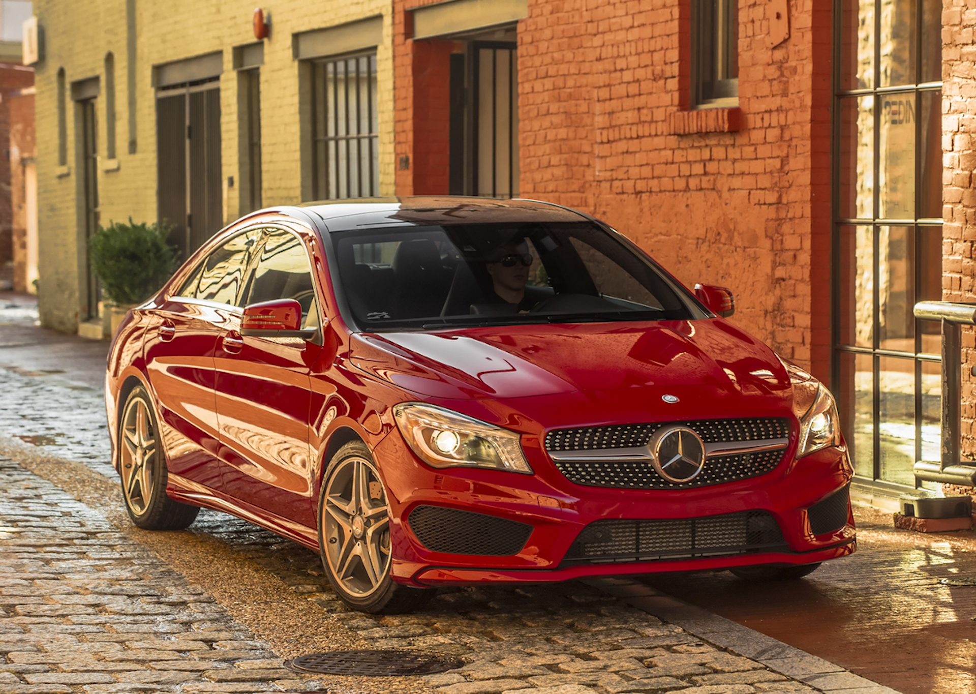 2015 mercedes benz cla class review ratings specs for 2015 mercedes benz cla 250 price