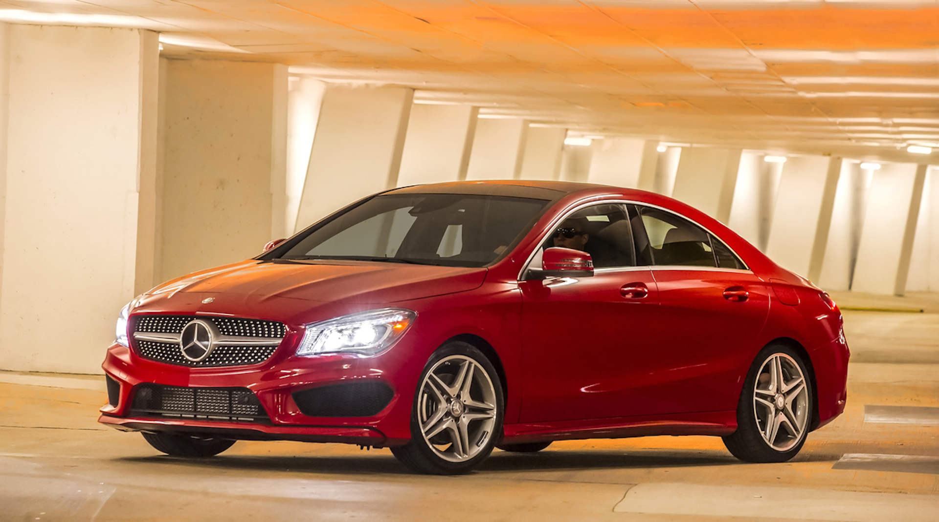 Used Bmw In Los Angeles 2015 Mercedes-Benz CLA Class Review, Ratings, Specs, Prices, and ...