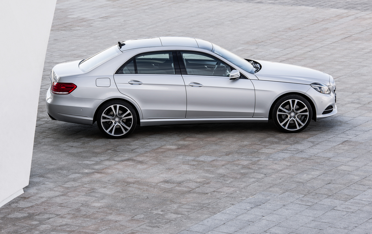 2015 mercedes benz e class review ratings specs prices and photos the car connection. Black Bedroom Furniture Sets. Home Design Ideas