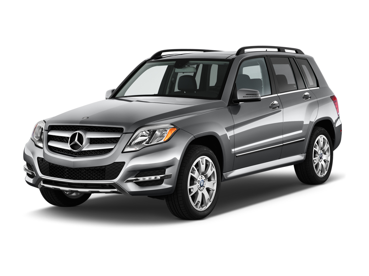 2015 mercedes benz glk class review ratings specs prices and photos the car connection. Black Bedroom Furniture Sets. Home Design Ideas