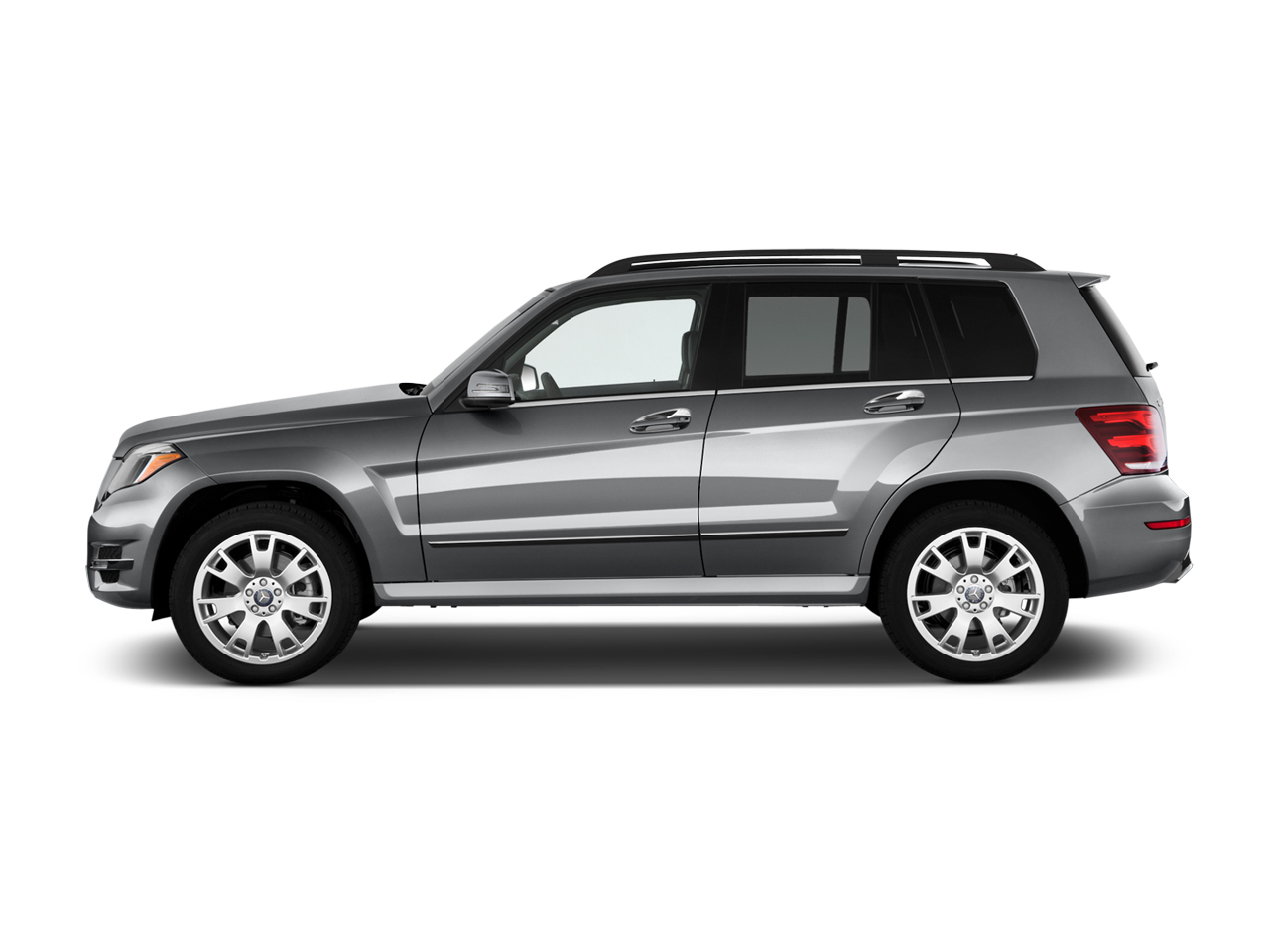 Mercedes glk 350 reviews 2015 release date price and specs for Mercedes benz glk 350 review
