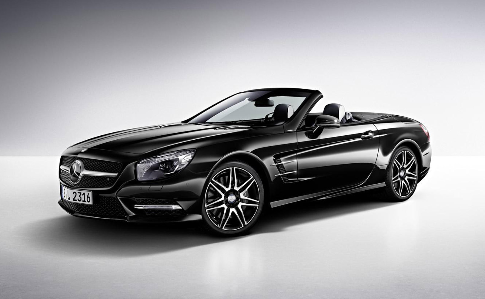 2015 mercedes sl class sees price drop with new v 6 variant for Mercedes benz sl price