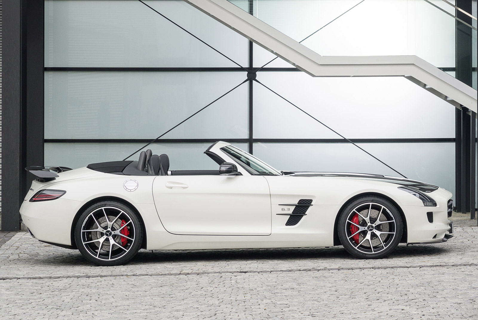 2015 mercedes benz sls amg gt review ratings specs autos
