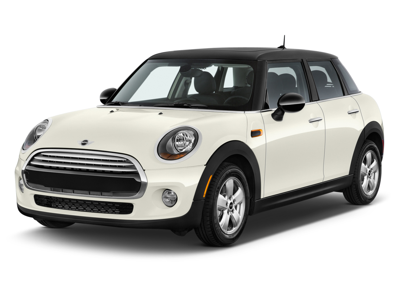 new and used mini cooper hardtop 4 door prices photos reviews specs the car connection. Black Bedroom Furniture Sets. Home Design Ideas