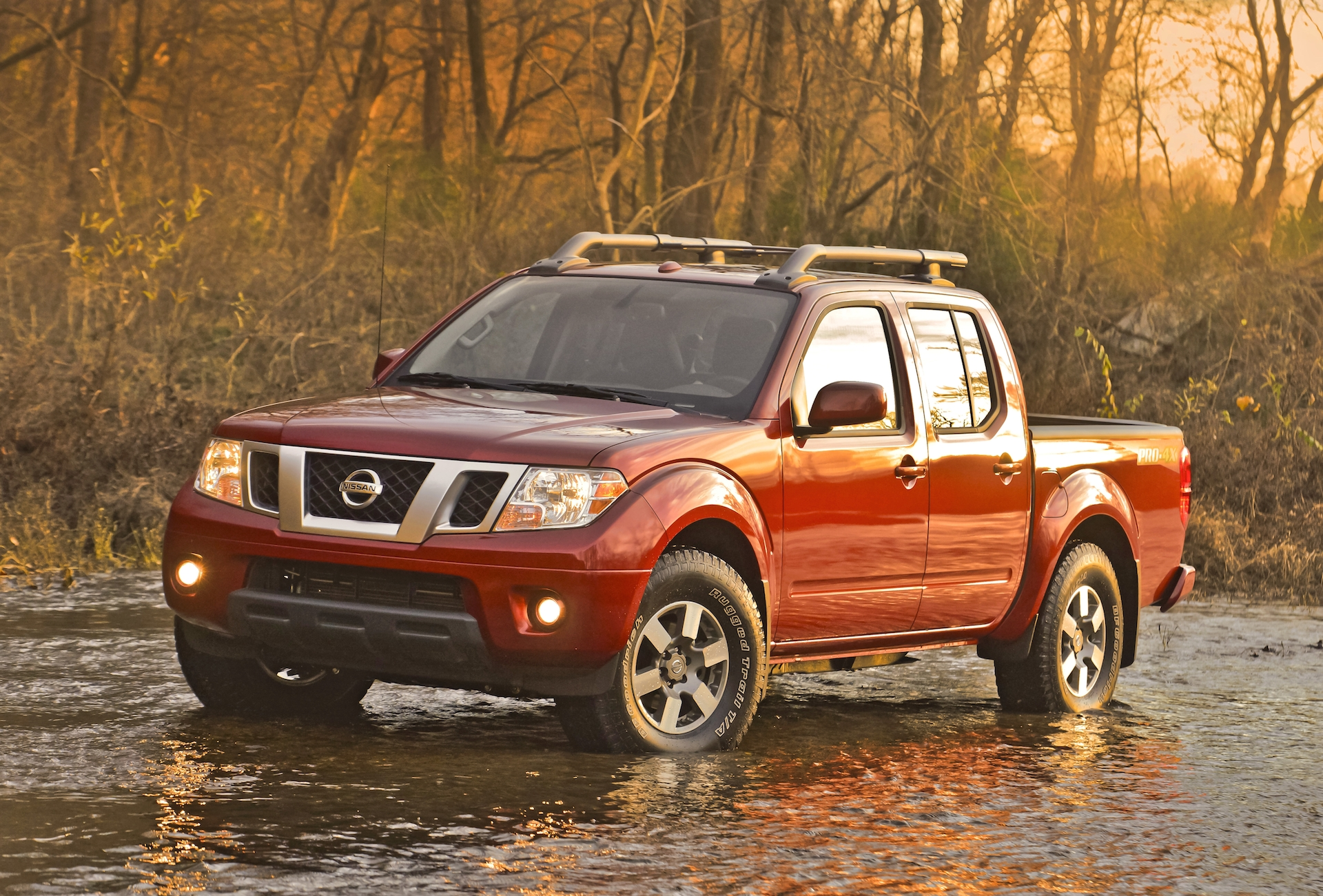 2015 nissan frontier review ratings specs prices and eagle engine wiring harness 1967 camaro engine wiring harness diagram