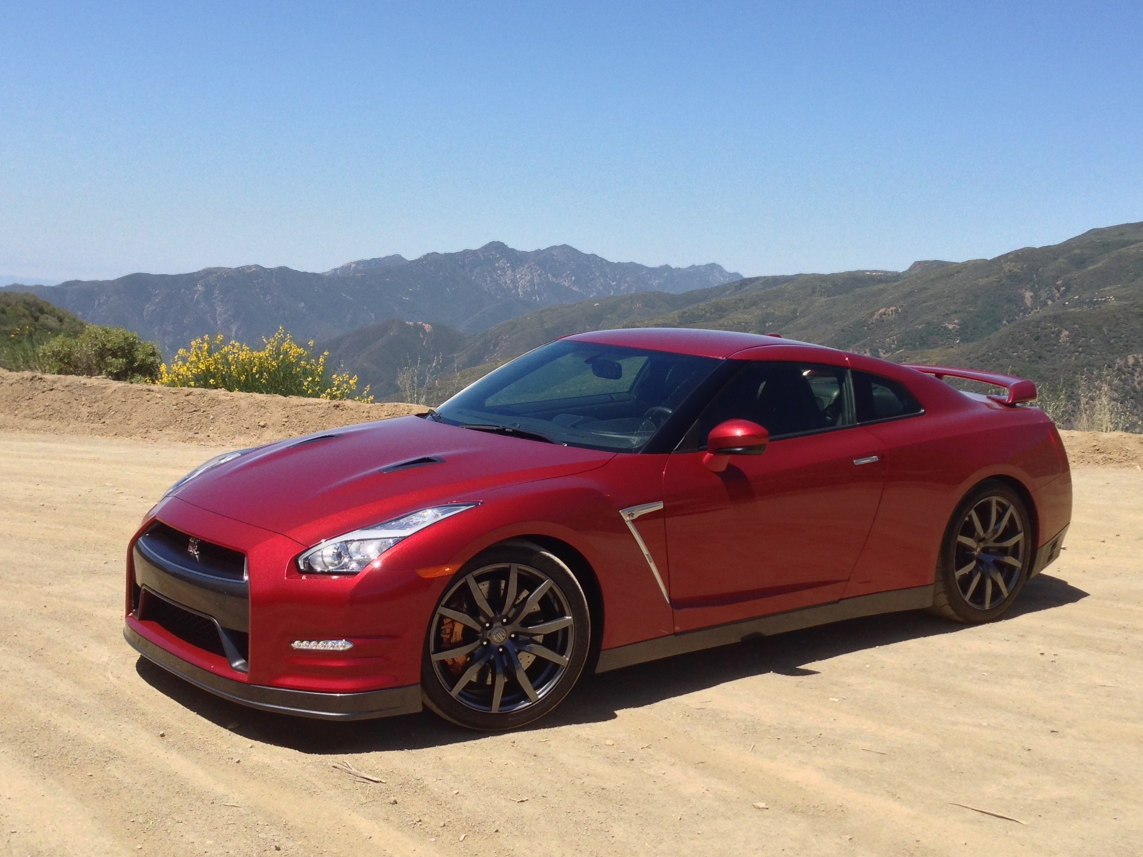 More Gm Recalls Tesla Vs New Jersey 2015 Nissan Gt R