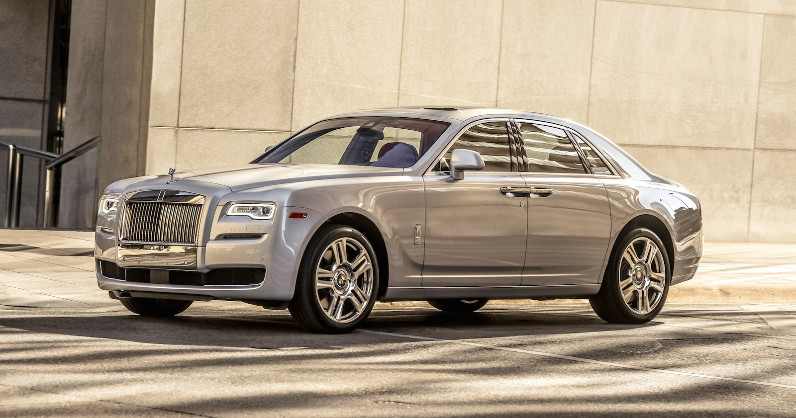 Find new 2015 rolls royce usa cars reviews and model on for Rolls royce motor cars