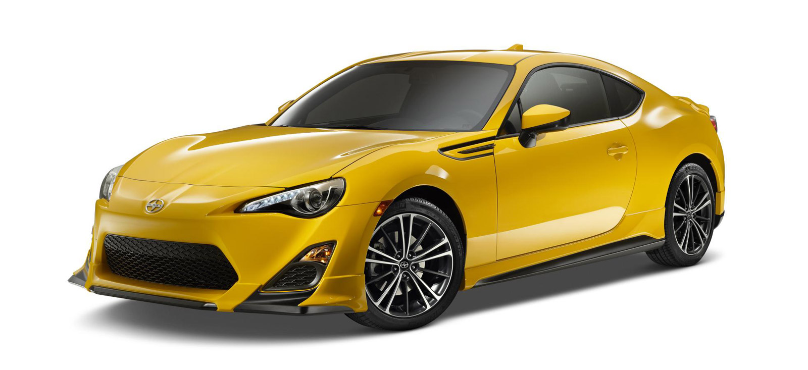 subaru brz vs scion fr s compare cars. Black Bedroom Furniture Sets. Home Design Ideas